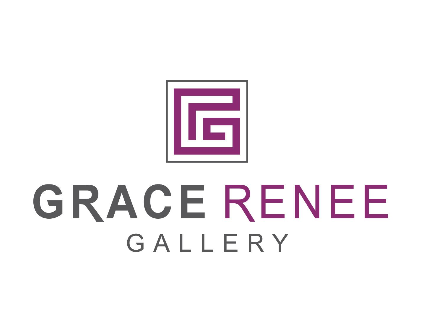 grace renee gallery