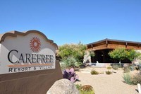 Carefree Resort and Villas