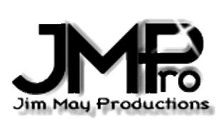 Jim May Productions