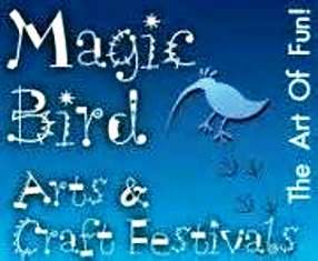 Magic Bird Festivals